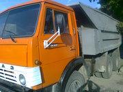 Вывоз мусора,   листьев+услуги грузчиков,  КАМАЗ,  ЗИЛ.
