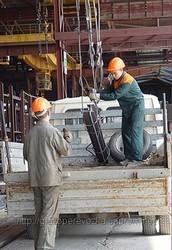 Грузоперевозки металлопрокат Харьков. Перевозка металл,  металлопрокат
