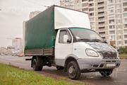 Квартирный переезд в Киеве 0936456145
