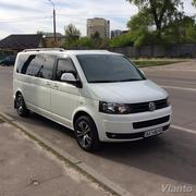 Пасажирські перевезення по Києву, Україні, Бiлорусi